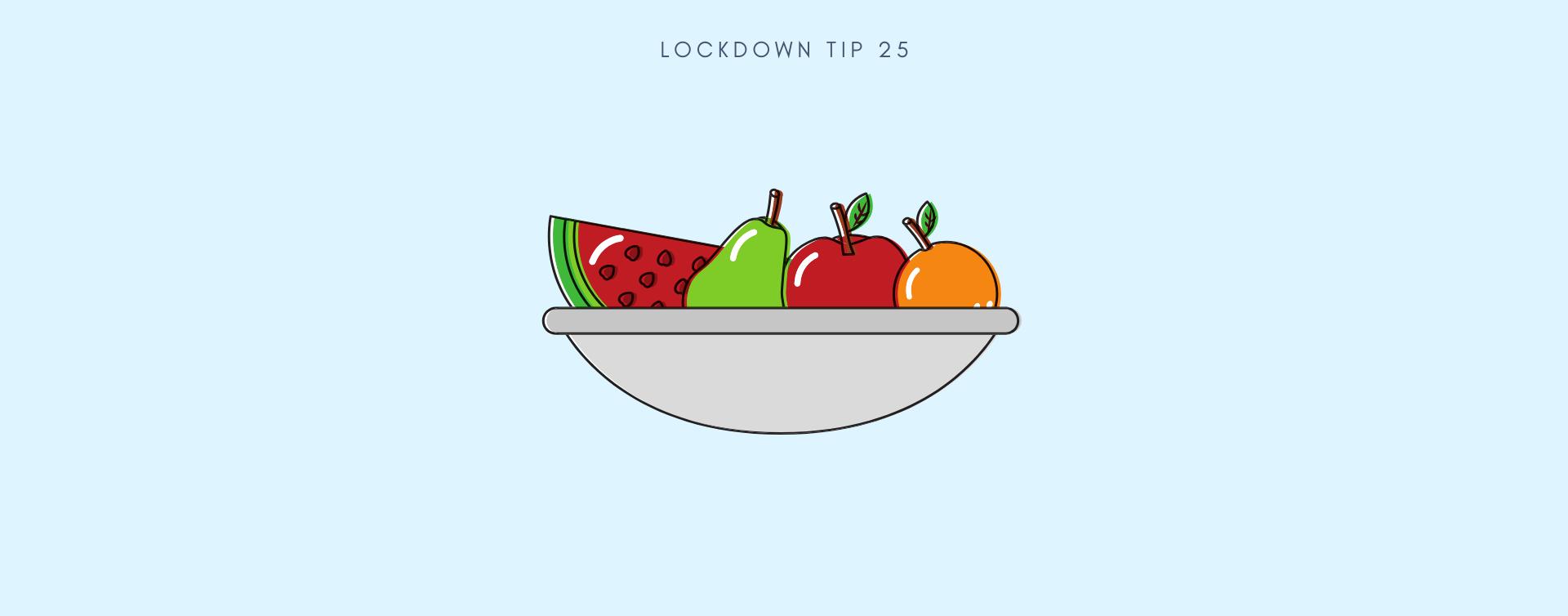 MCSA Lockdown Tip 25