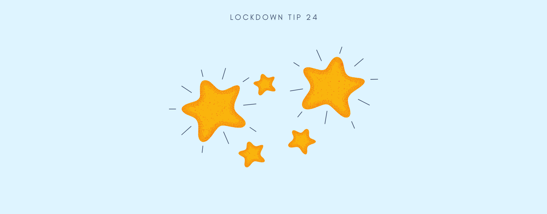 MCSA Lockdown Tip 24