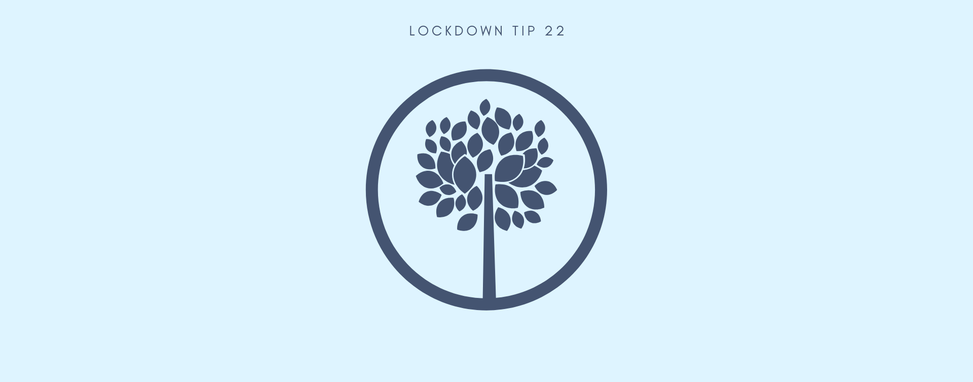MCSA Lockdown Tip 22
