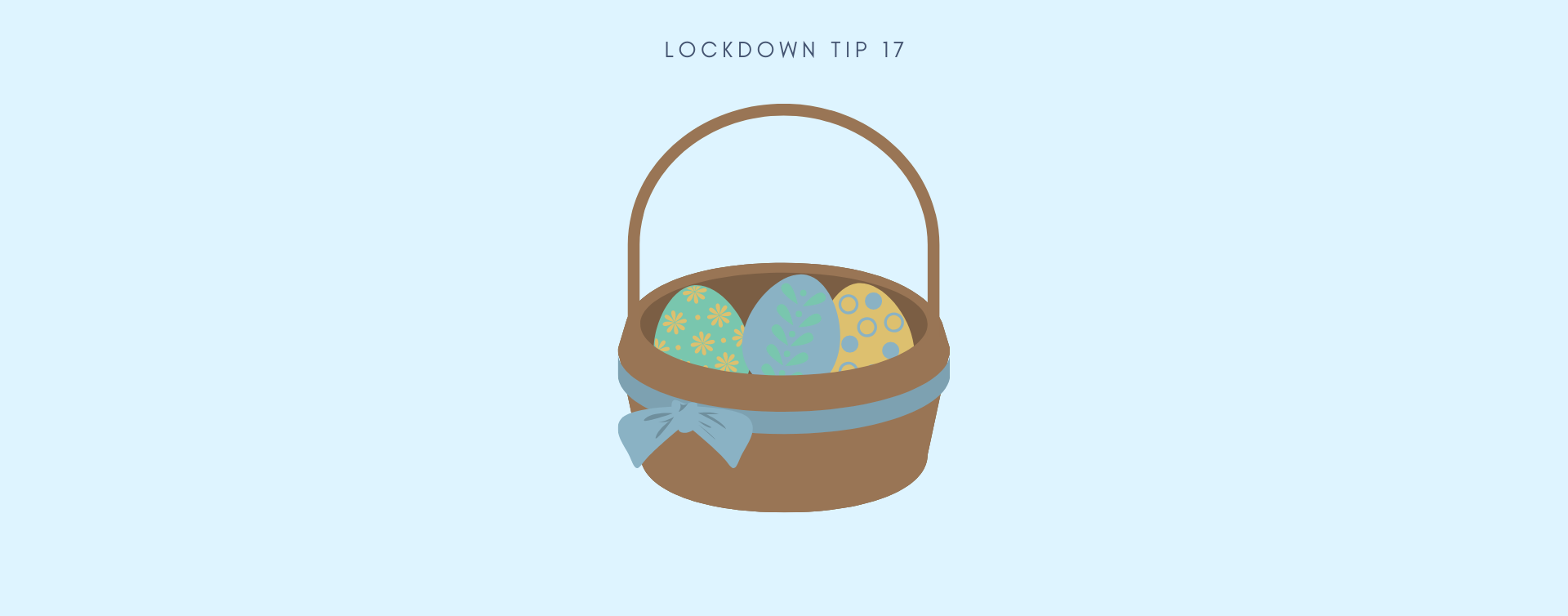 MCSA Lockdown Tip 17