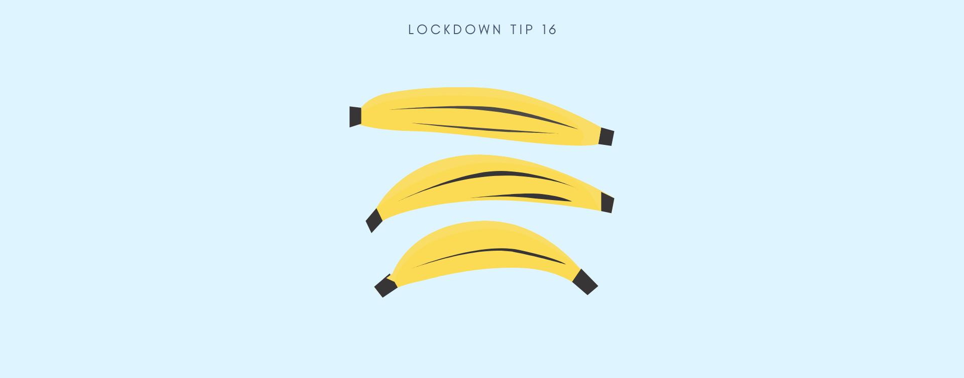 MCSA Lockdown Tip 16
