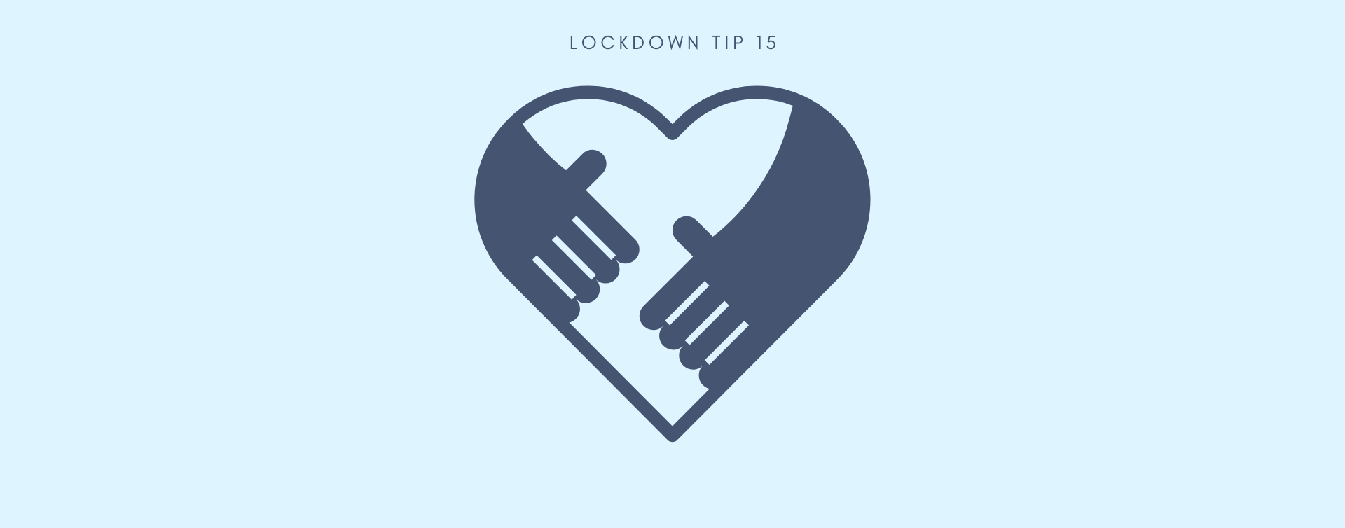 MCSA Lockdown Tip 15