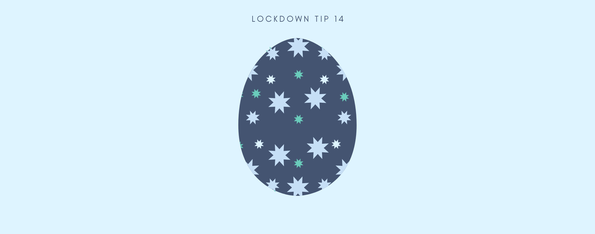 MCSA Lockdown Tip 14