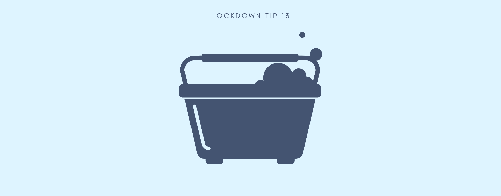 MCSA Lockdown Tip 13