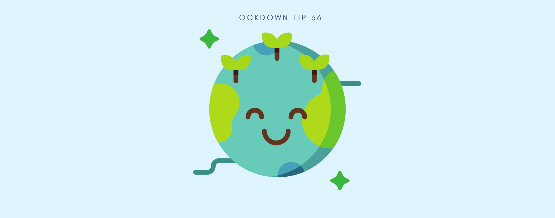 MCSA Lockdown Tip 36