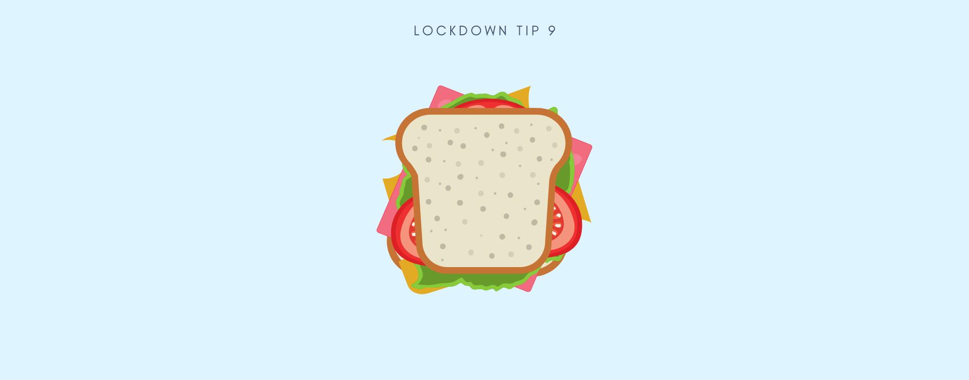 MCSA Lockdown Tip 9