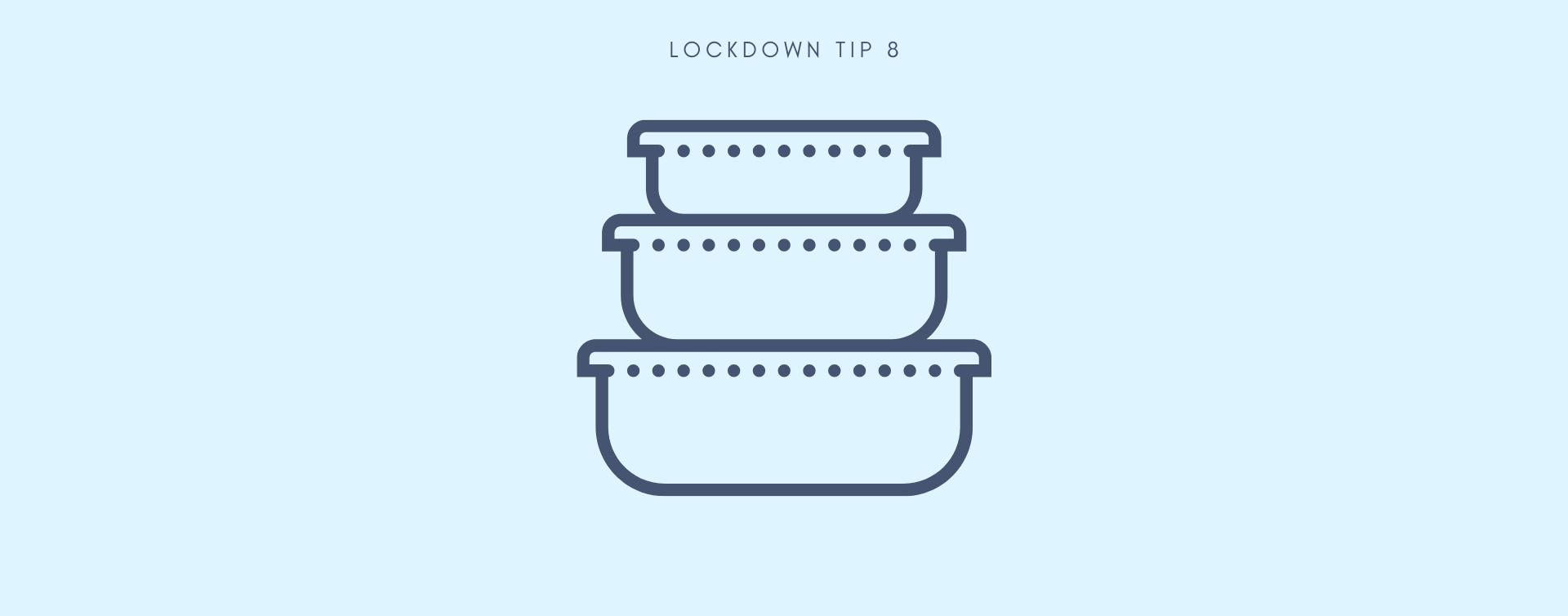 MCSA Lockdown Tip 8