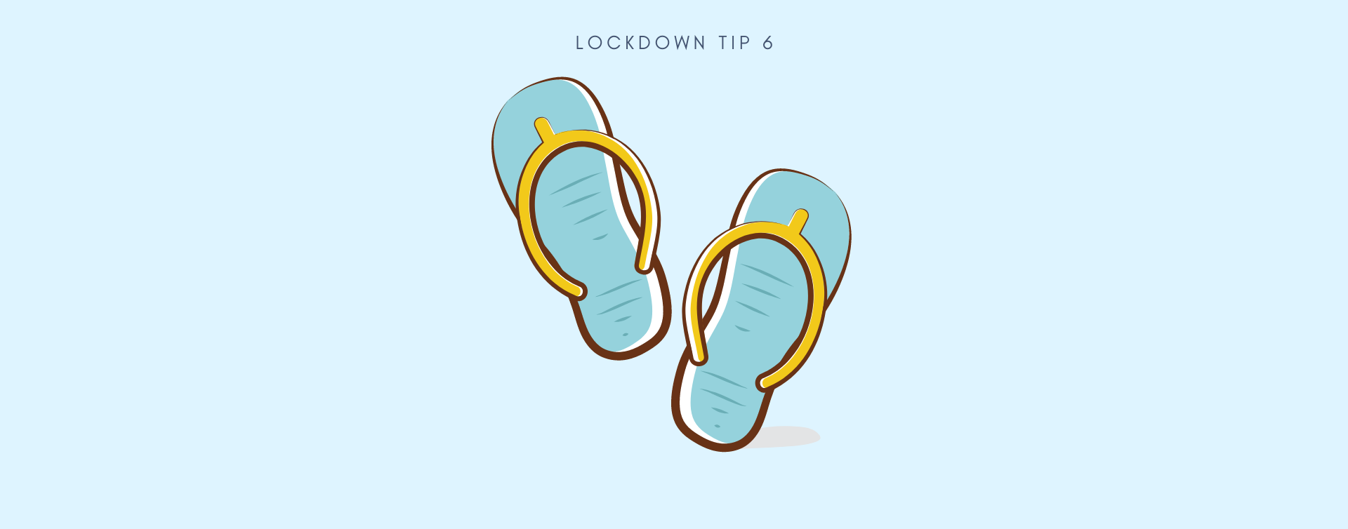 MCSA Lockdown Tip 6