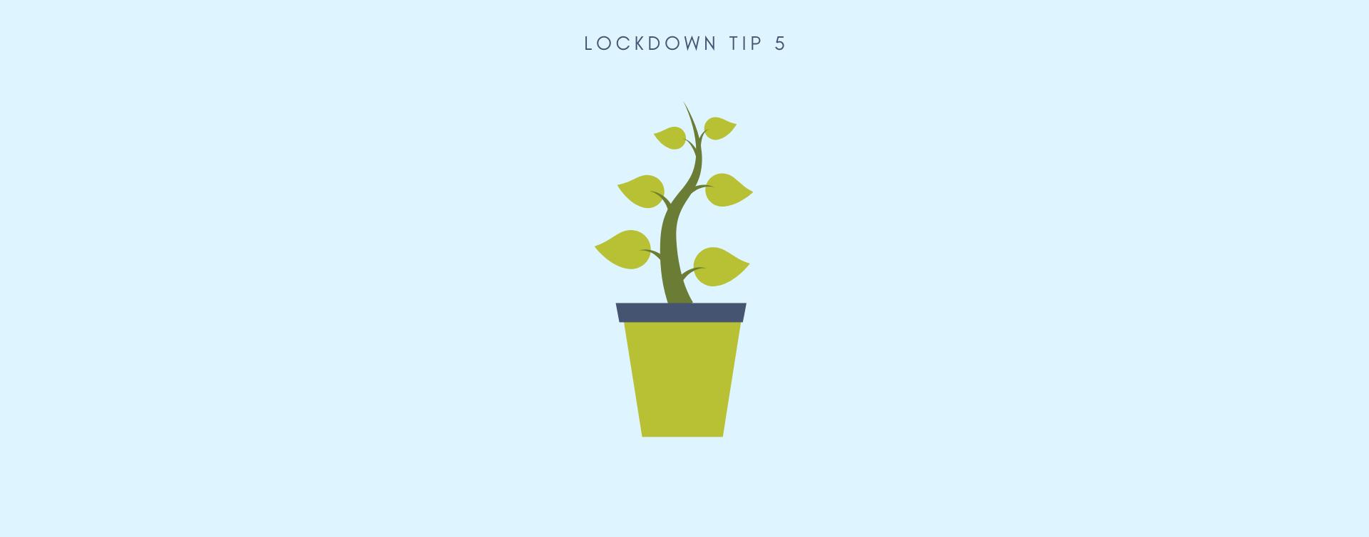 MCSA Lockdown Tip 5