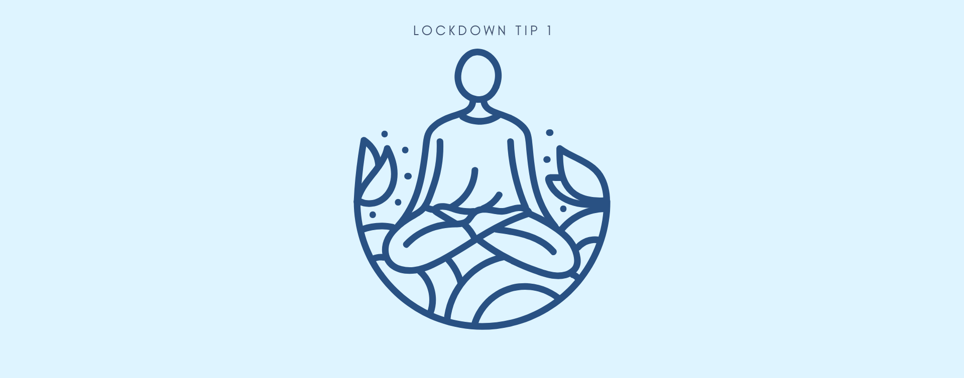 MCSA Lockdown Tip 1