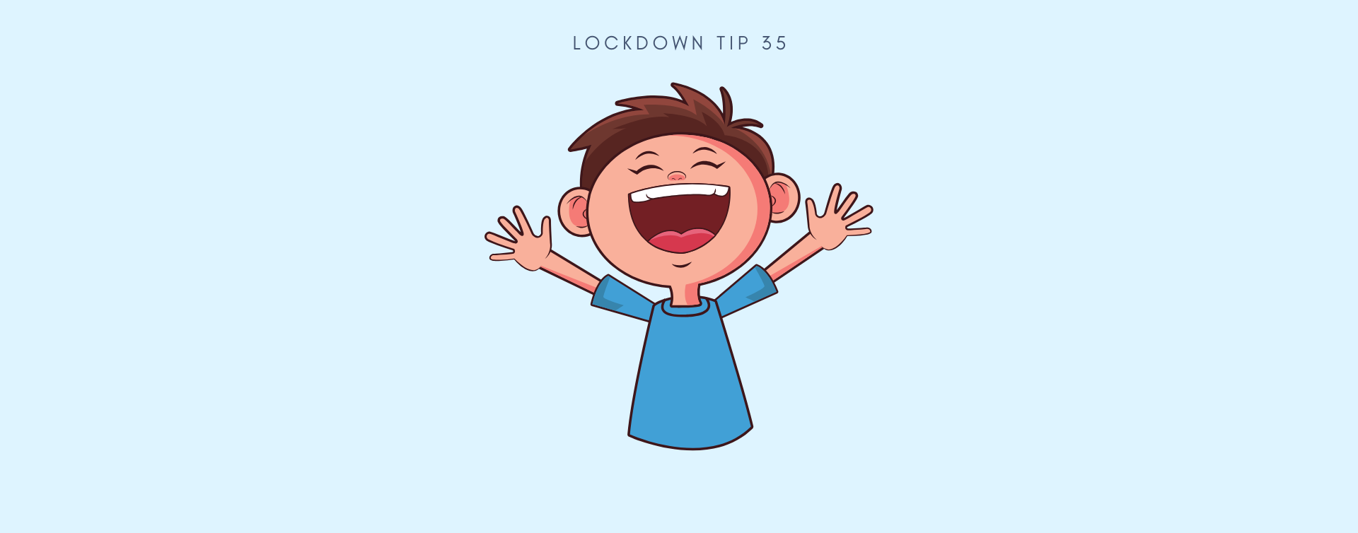MCSA Lockdown Tip 35