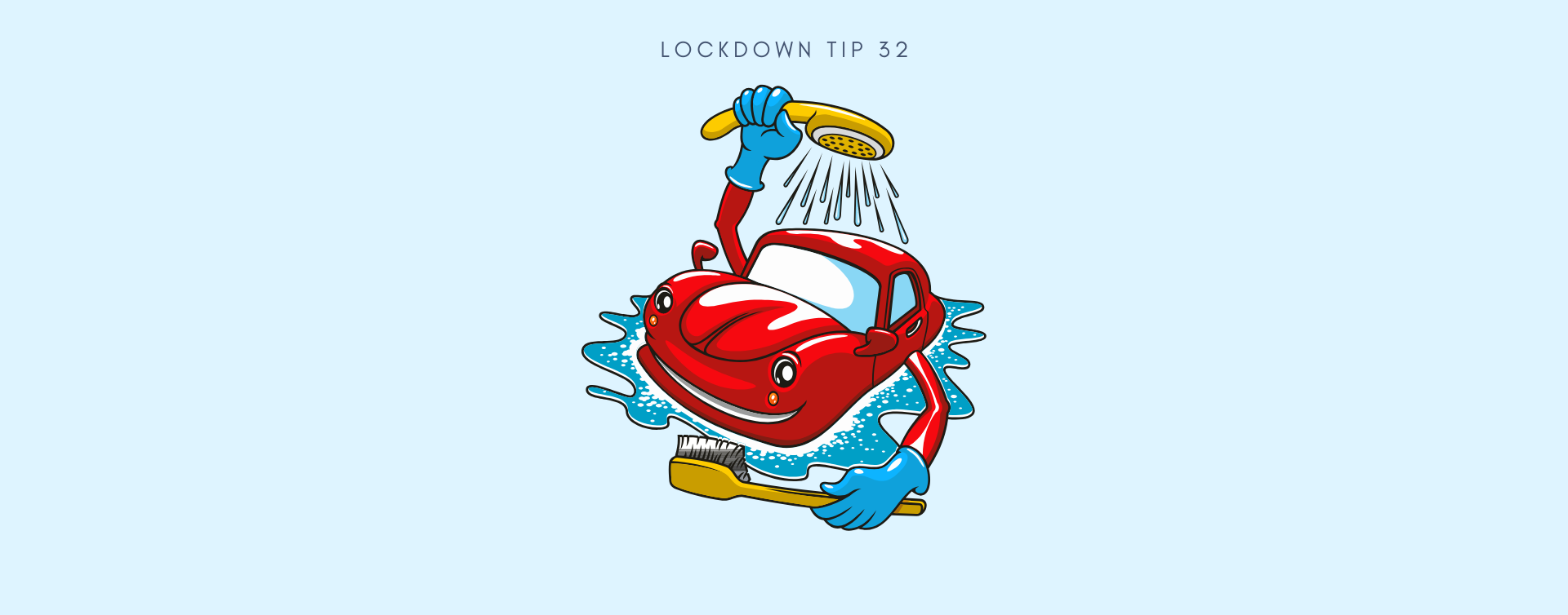 MCSA Lockdown Tip 32