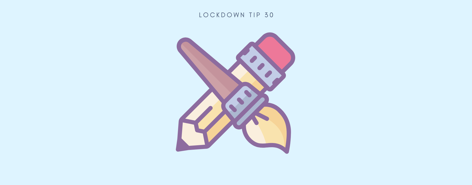 MCSA Lockdown Tip 30