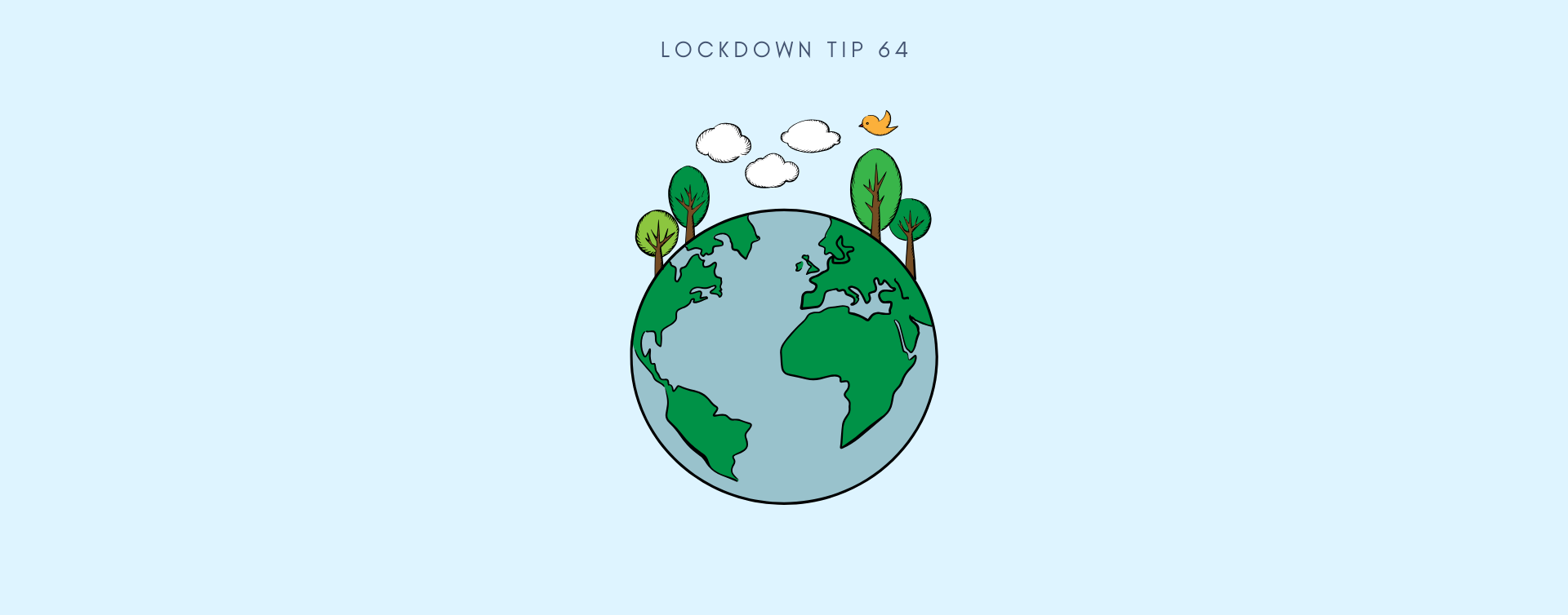MCSA Lockdown Tip 64