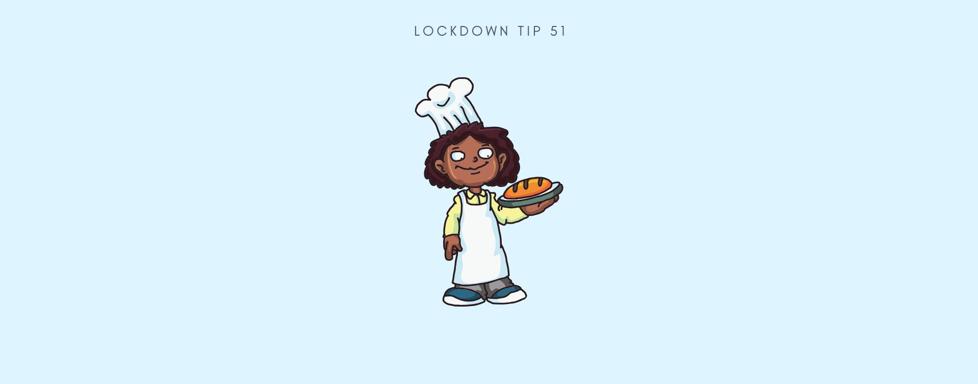 MCSA Lockdown Tip 51