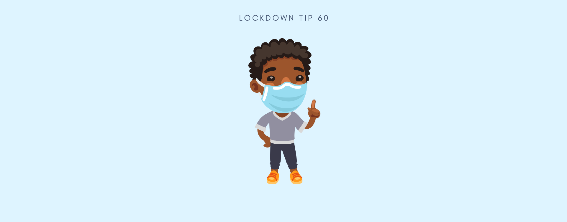 MCSA Lockdown Tip 60