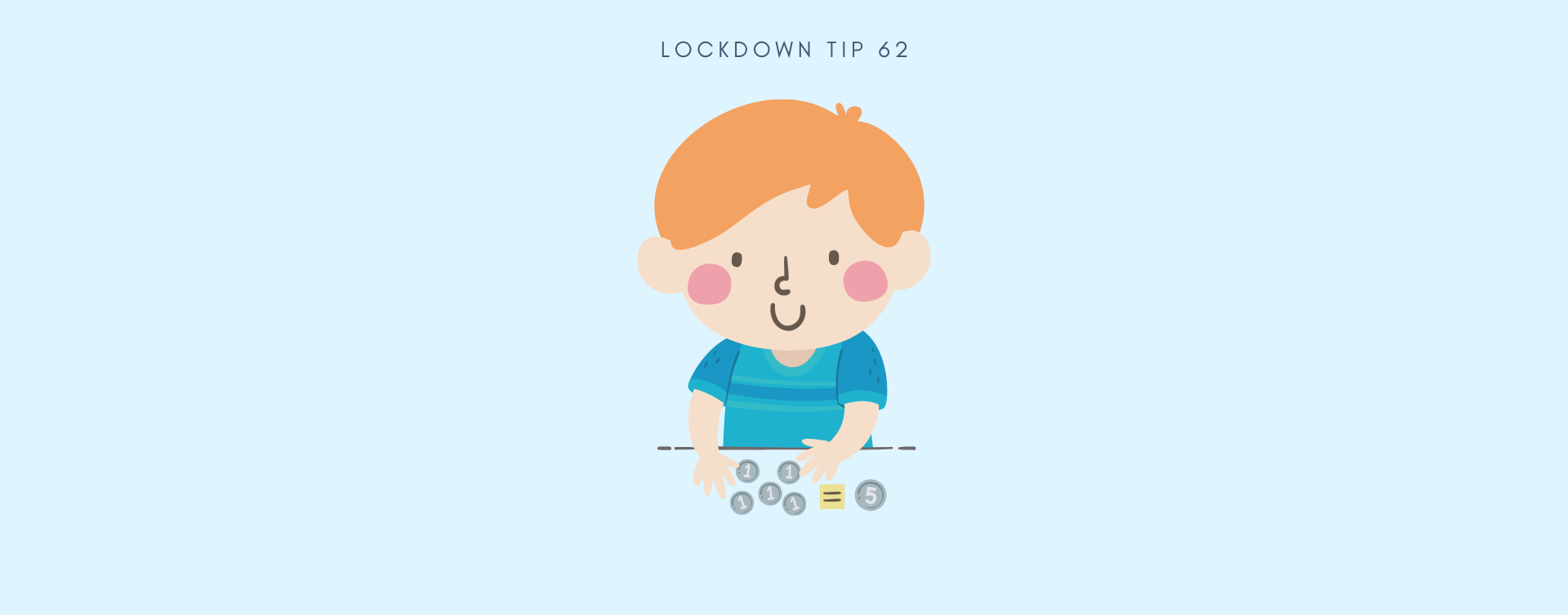 MCSA Lockdown Tip 62