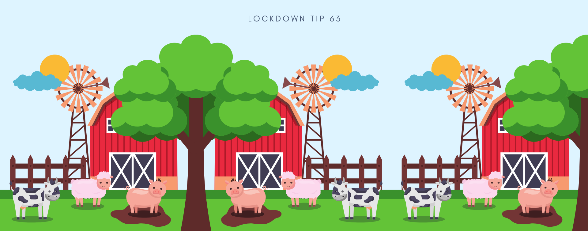 MCSA Lockdown Tip 63