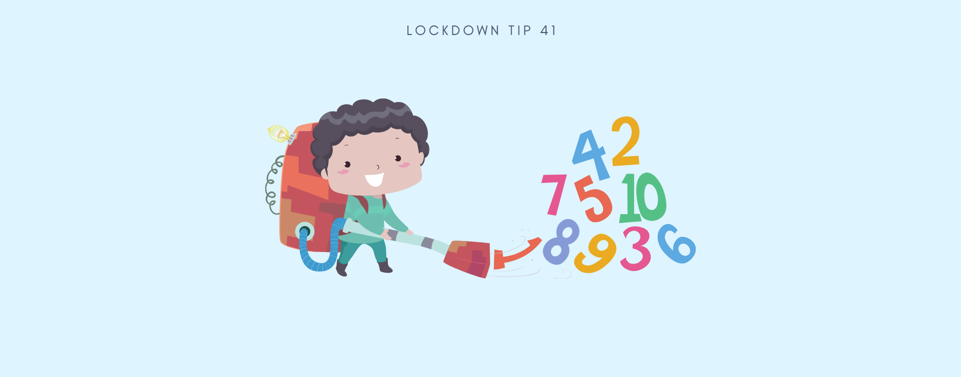 MCSA Lockdown Tip 41