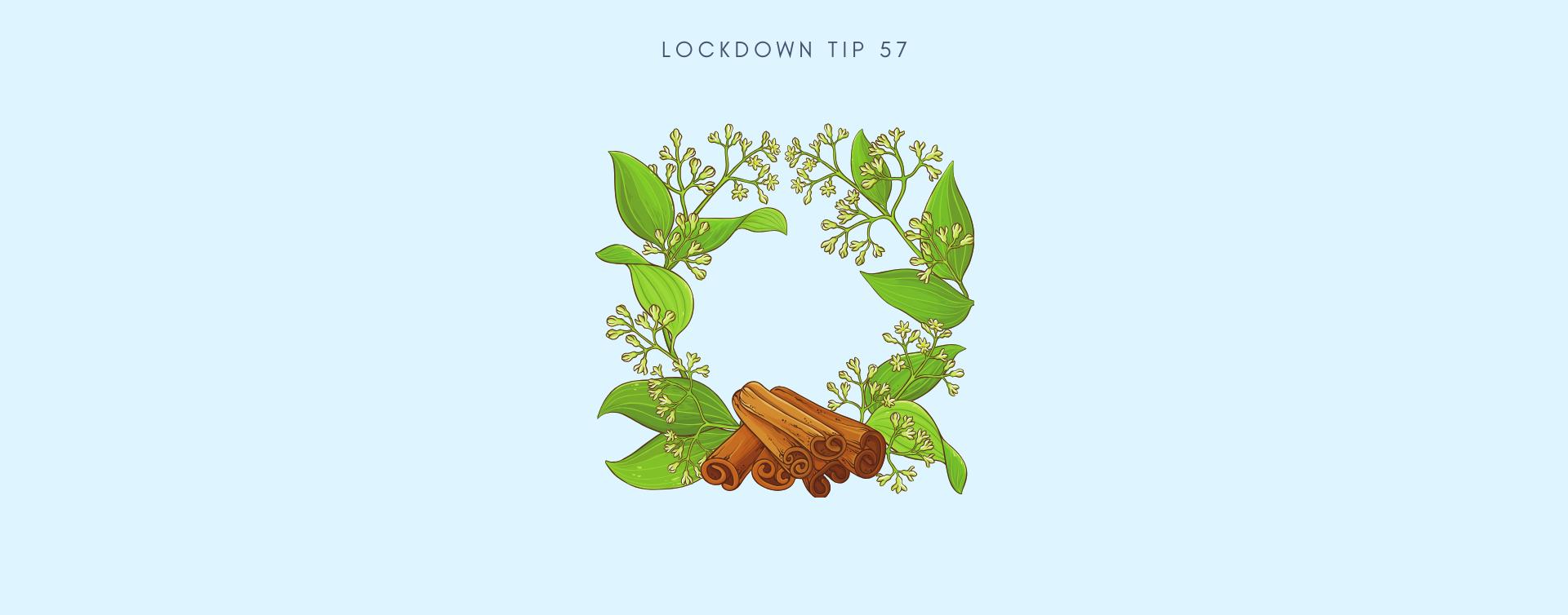 MCSA Lockdown Tip 57