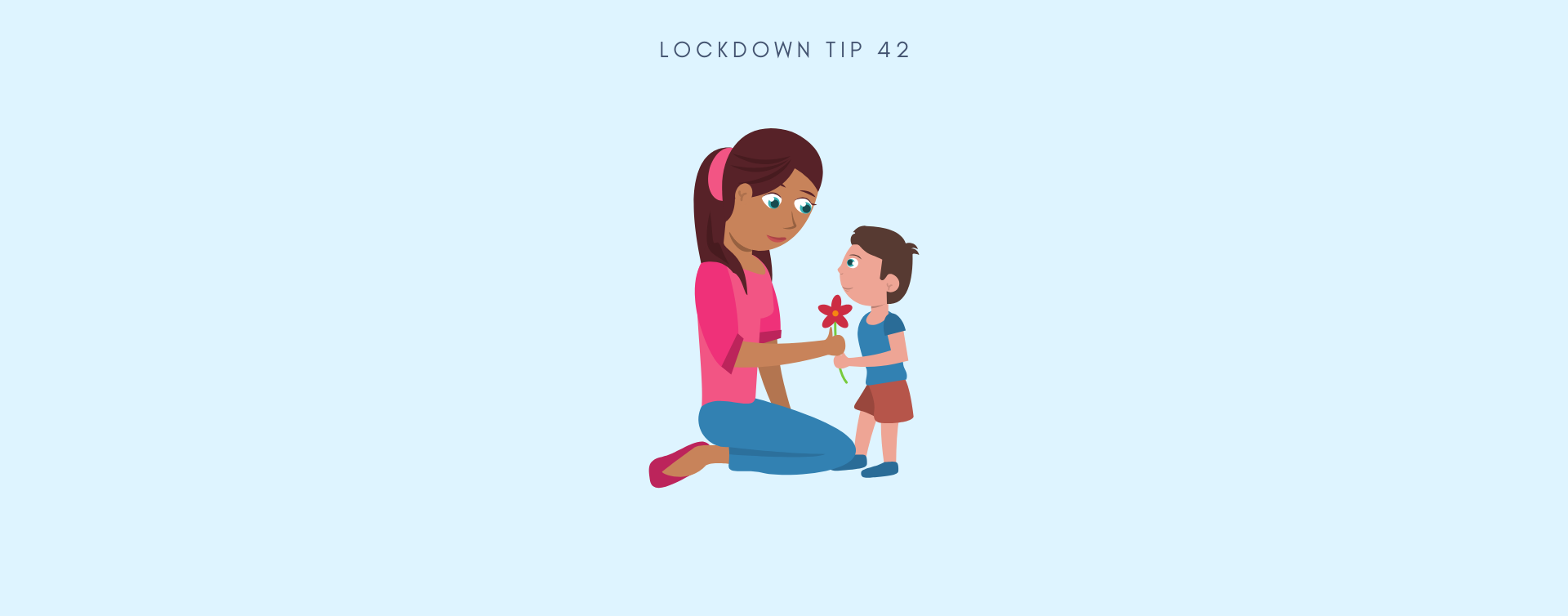 MCSA Lockdown Tip 42