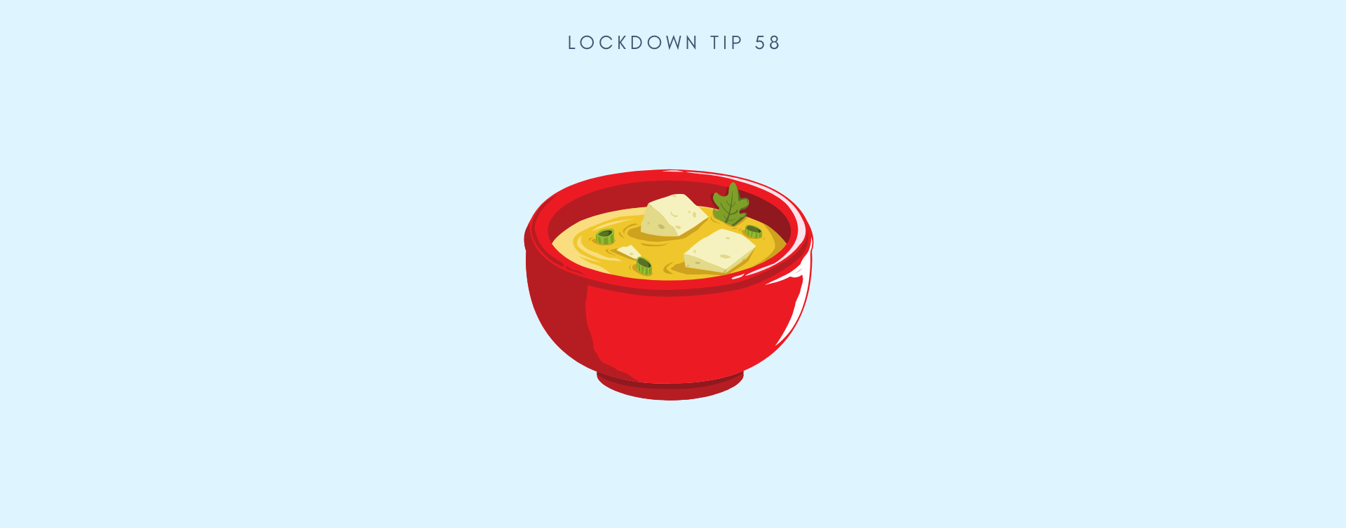 MCSA Lockdown Tip 58