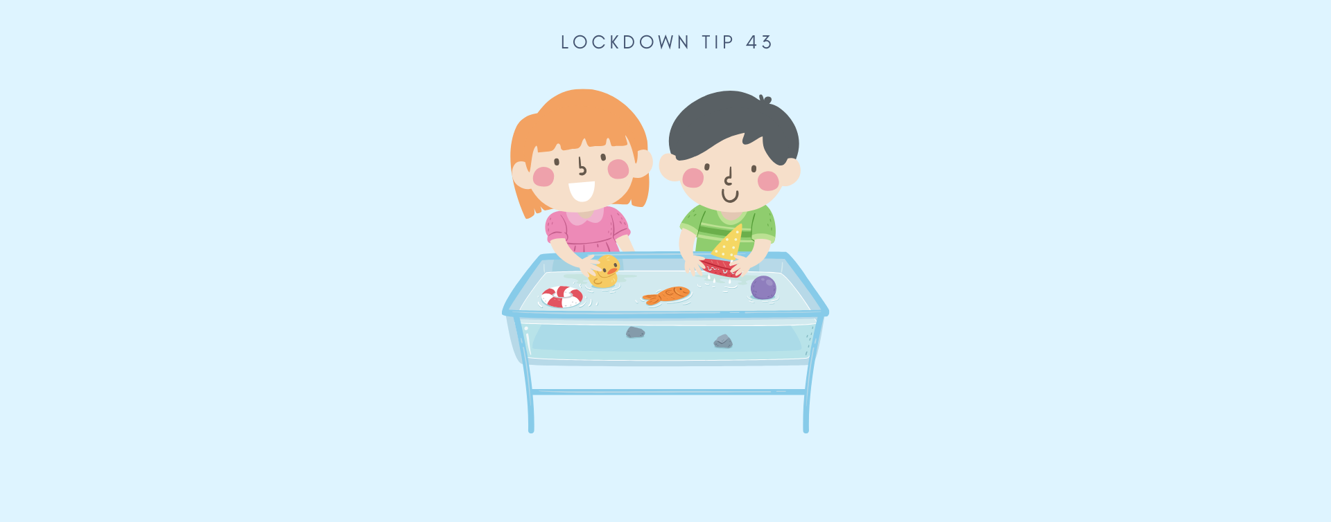 MCSA Lockdown Tip 43