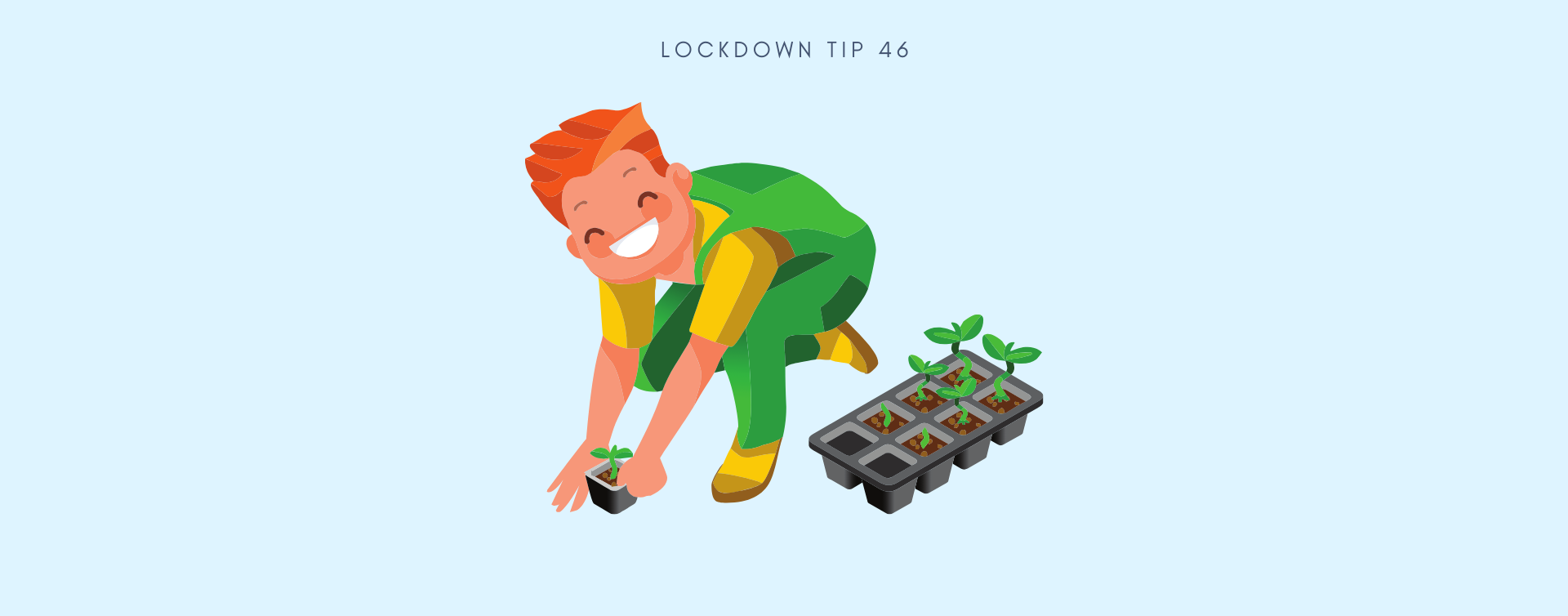 MCSA Lockdown Tip 46