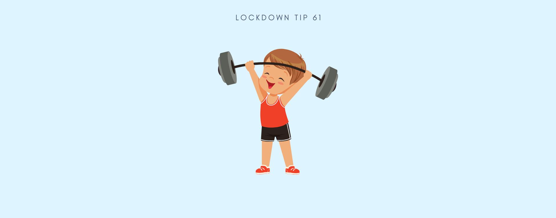 MCSA Lockdown Tip 61