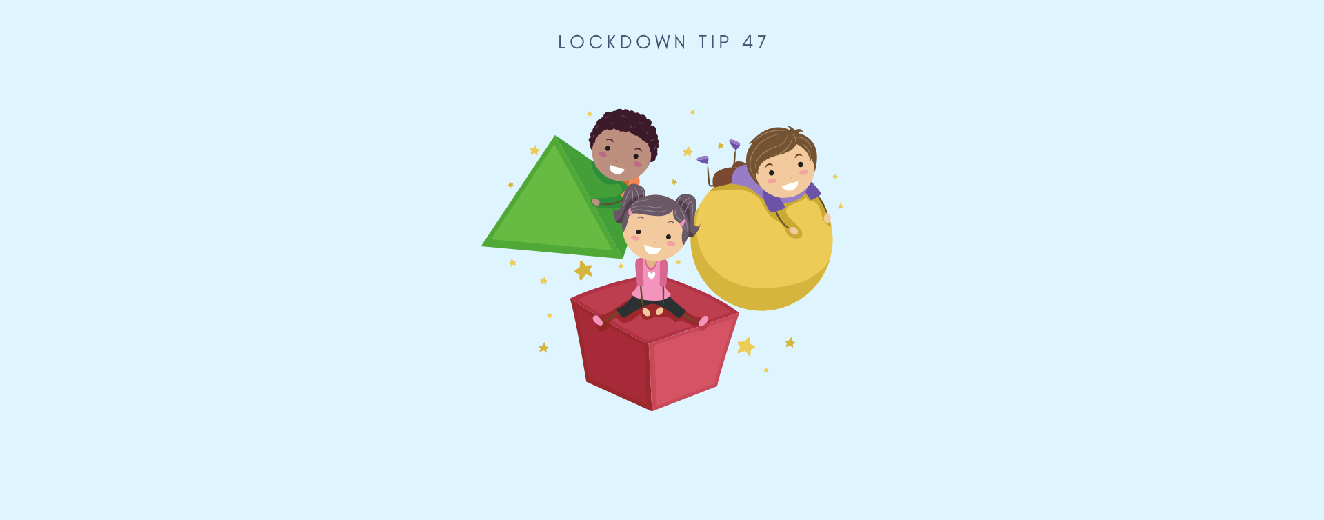 MCSA Lockdown Tip 47