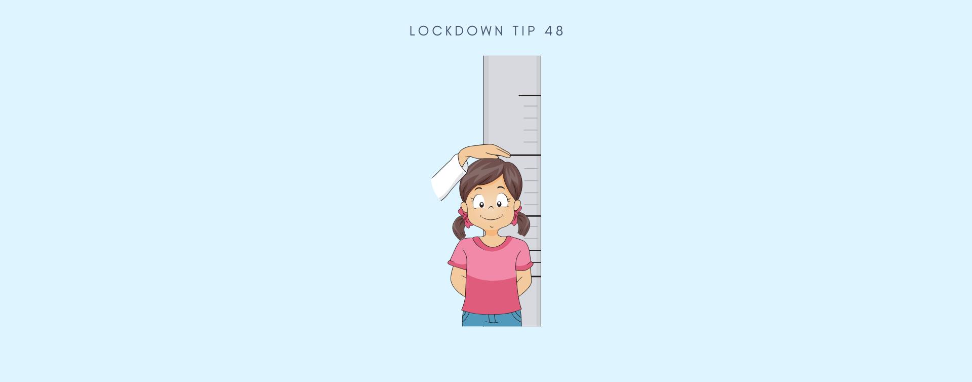 MCSA Lockdown Tip 48