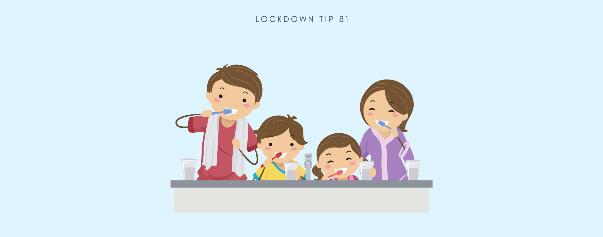 MCSA Lockdown Tip 81