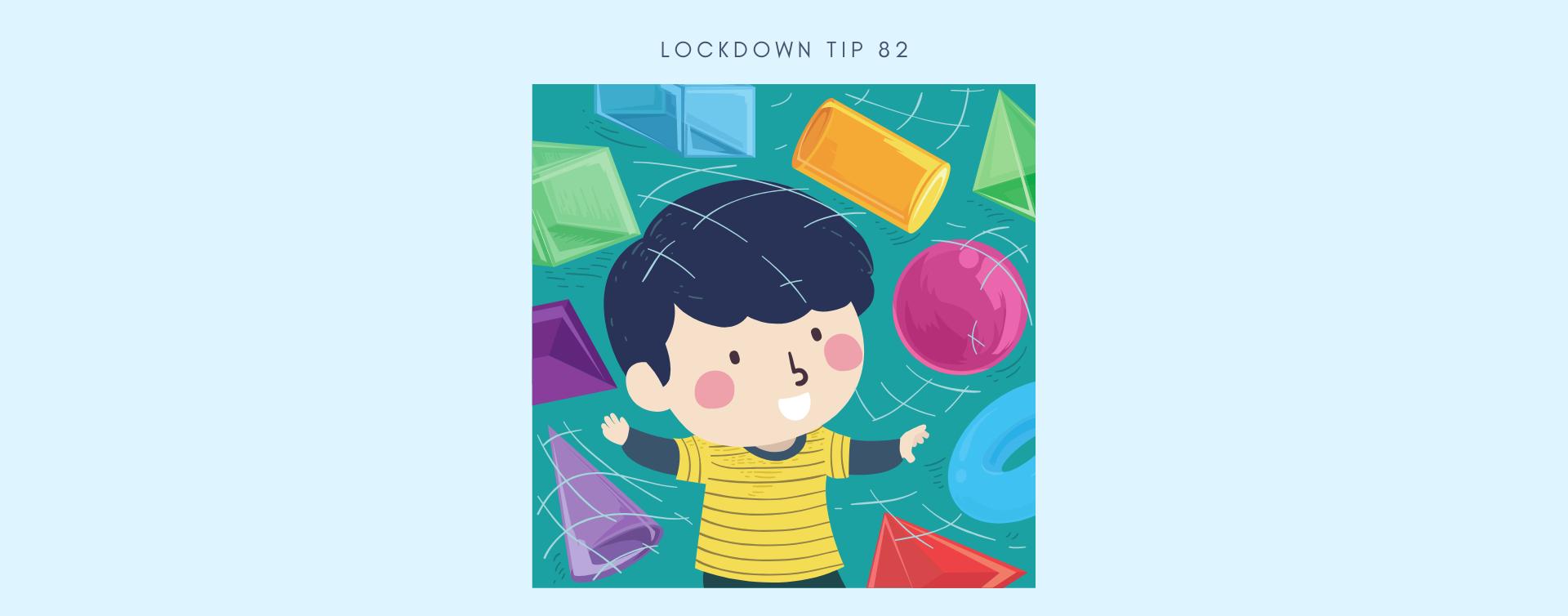 MCSA Lockdown Tip 82