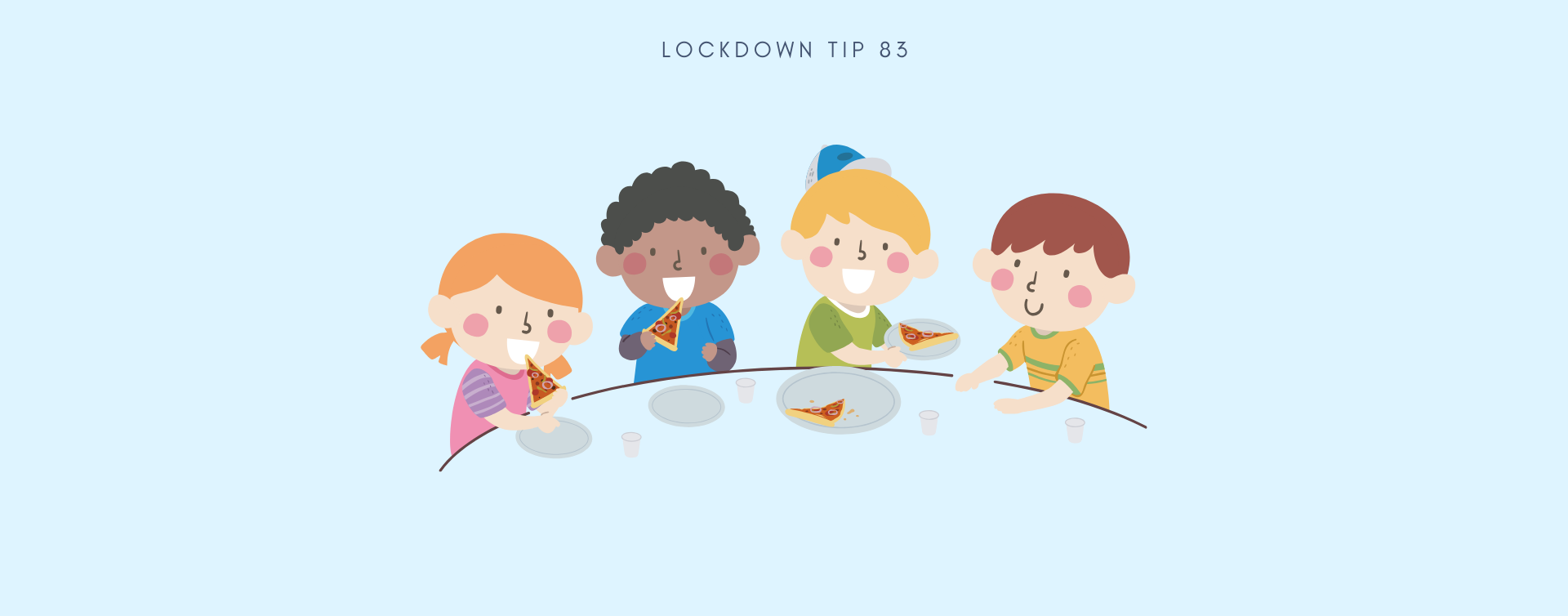 MCSA Lockdown Tip 83