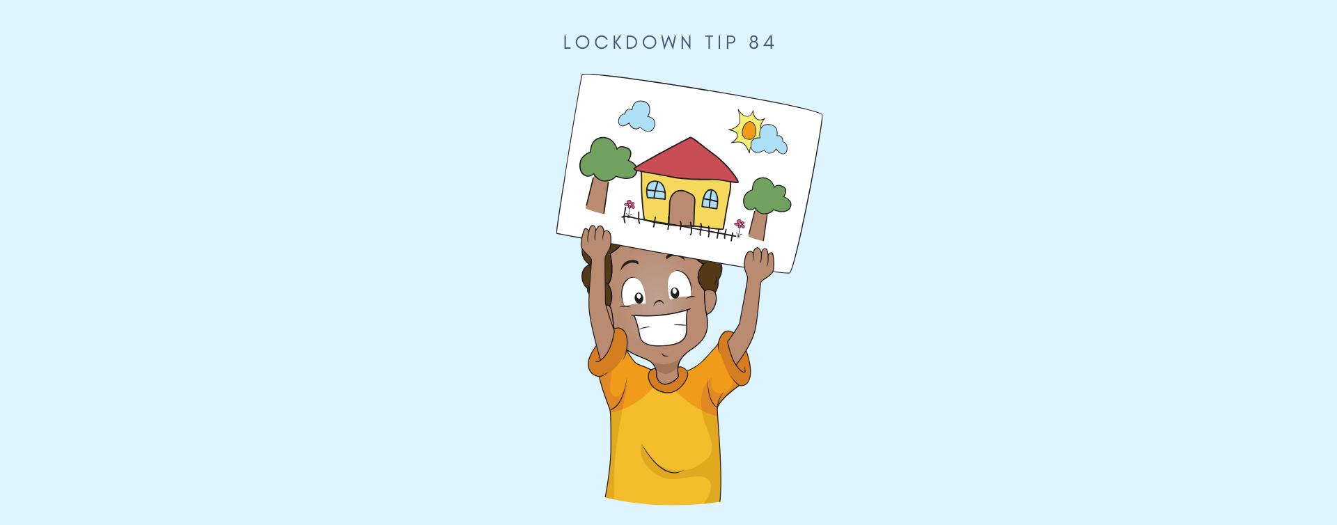 MCSA Lockdown Tip 84