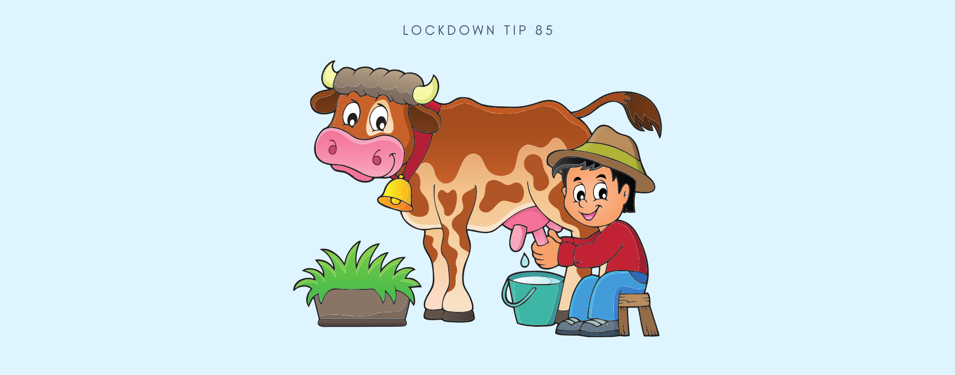 MCSA Lockdown Tip 85