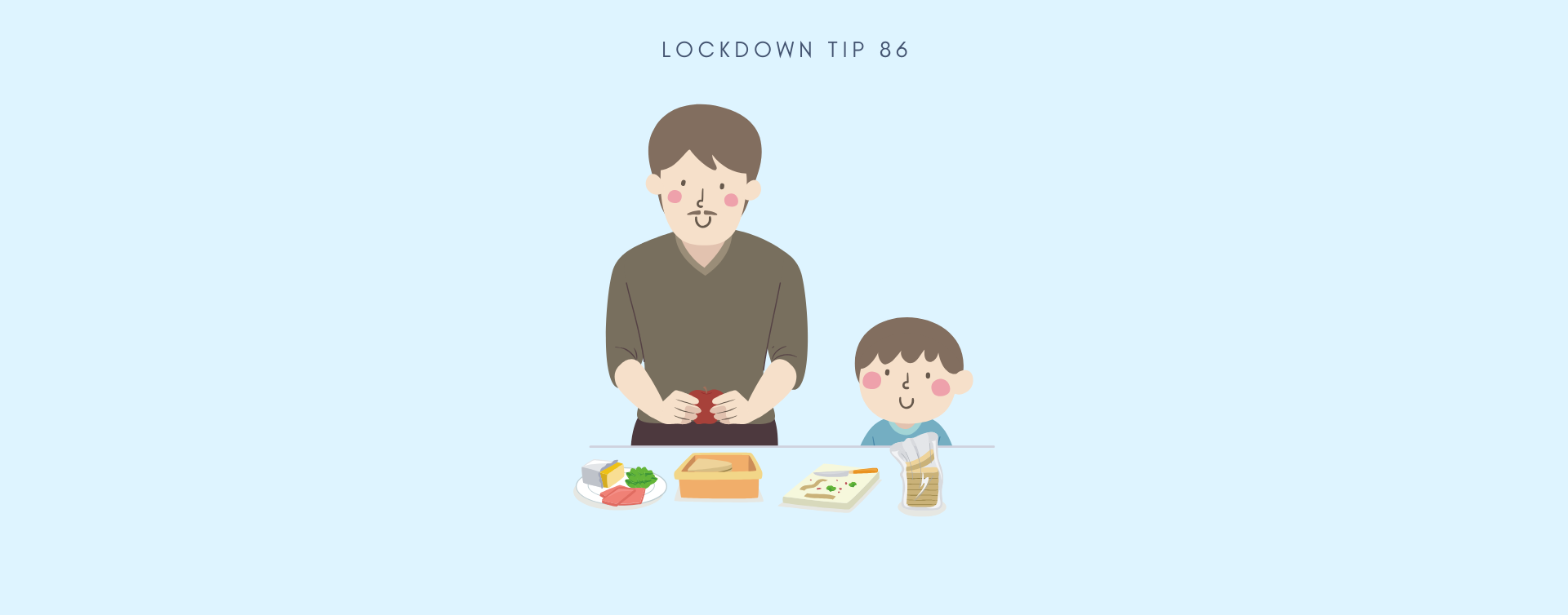 MCSA Lockdown Tip 86