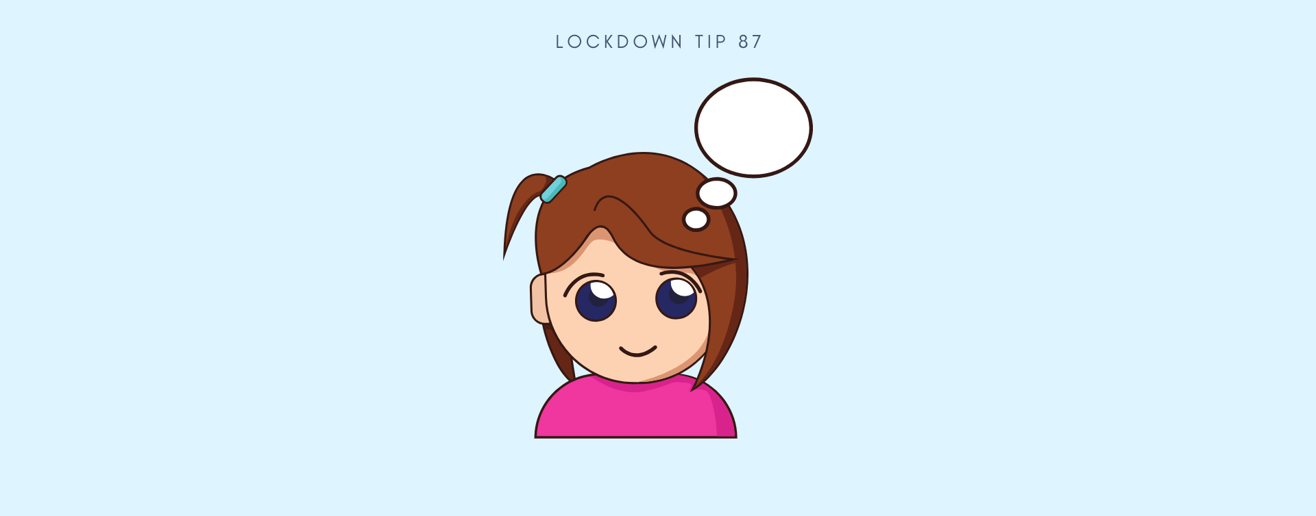 MCSA Lockdown Tip 87