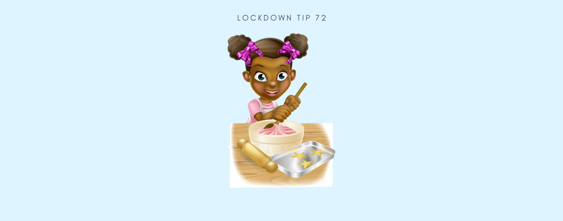 MCSA Lockdown Tip 72