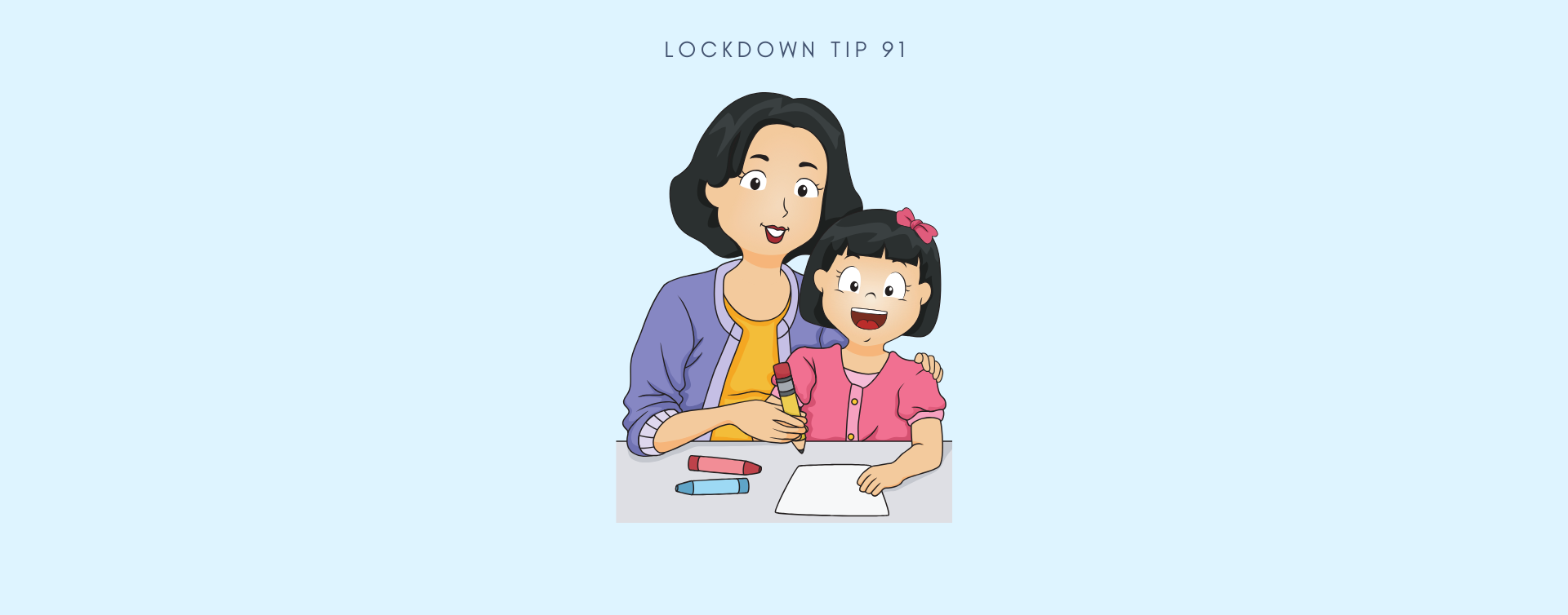 MCSA Lockdown Tip 91