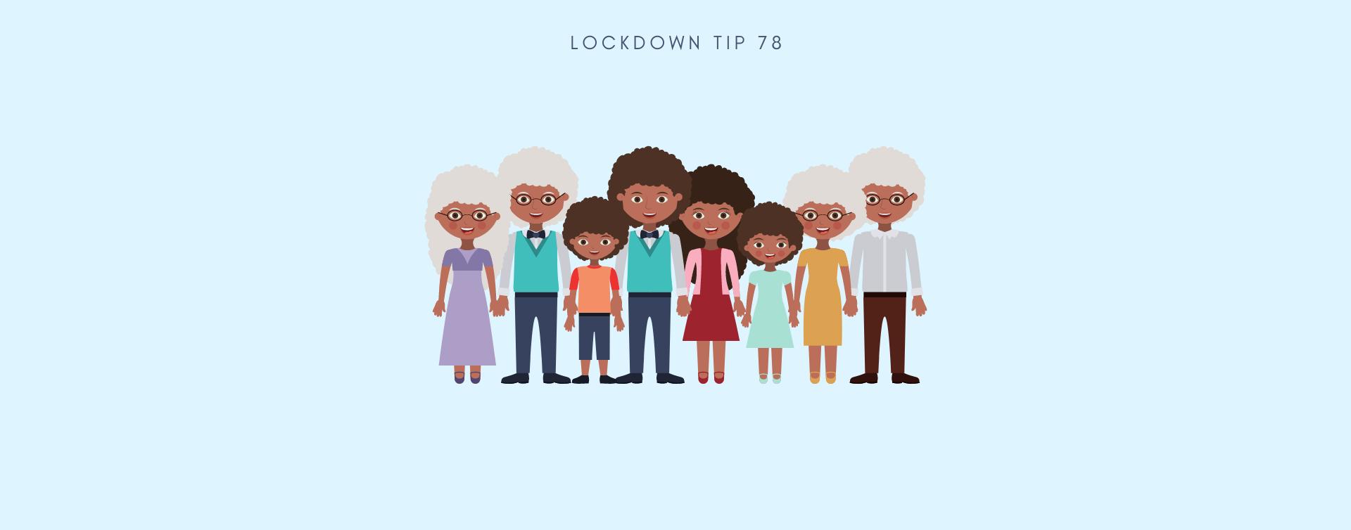 MCSA Lockdown Tip 78