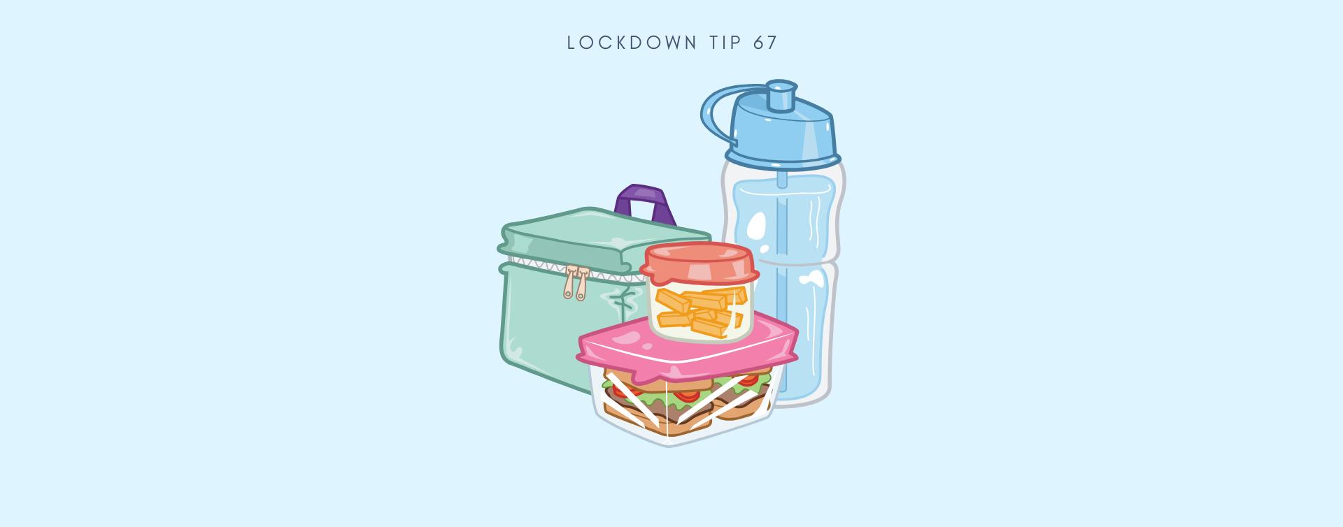 MCSA Lockdown Tip 67