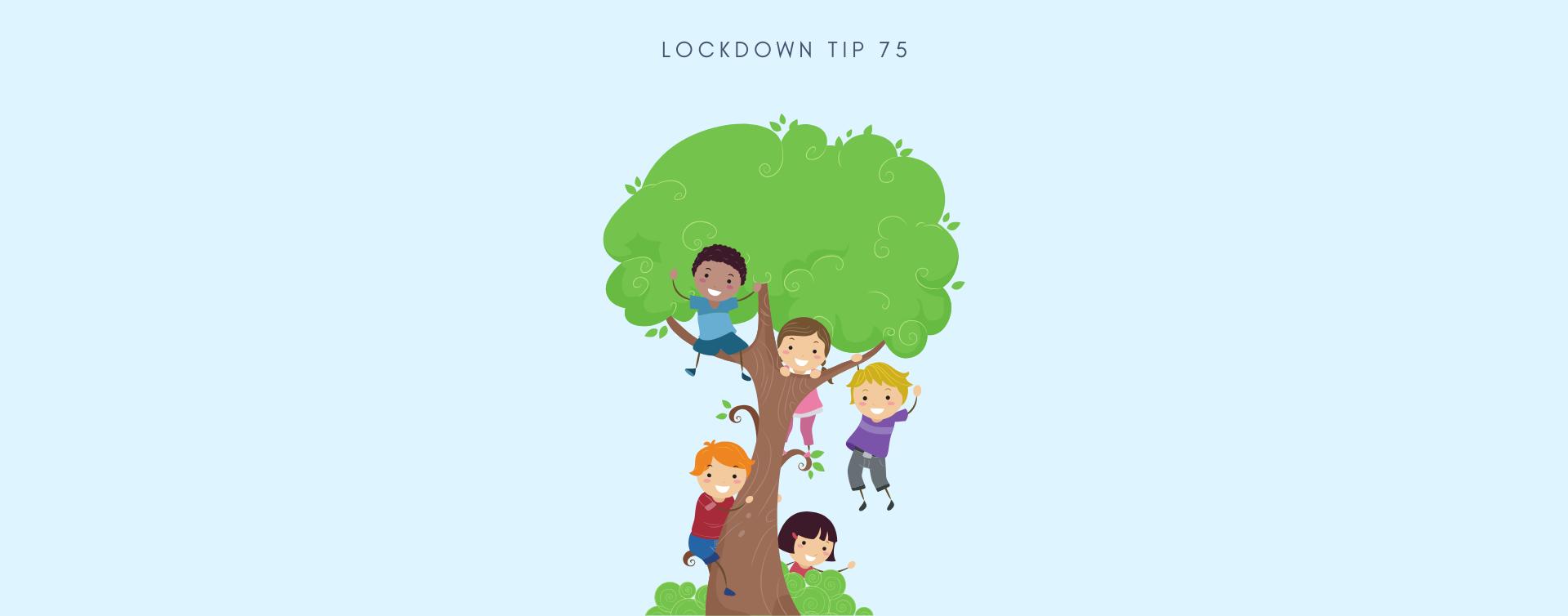 MCSA Lockdown Tip 75