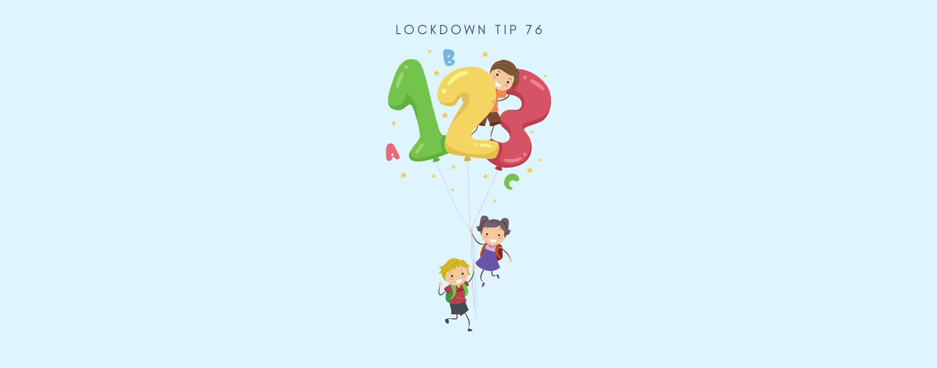 MCSA Lockdown Tip 76