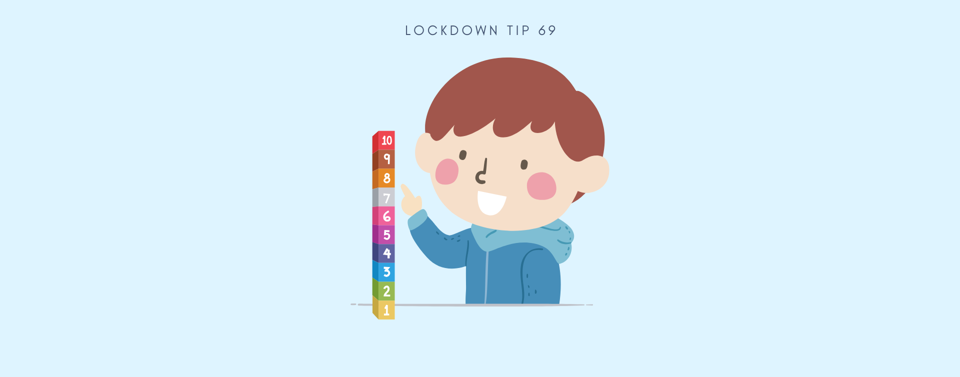 MCSA Lockdown Tip 69