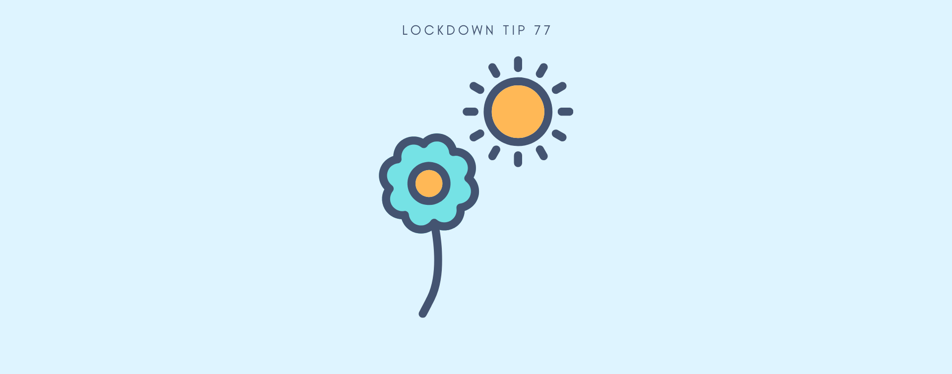 MCSA Lockdown Tip 77