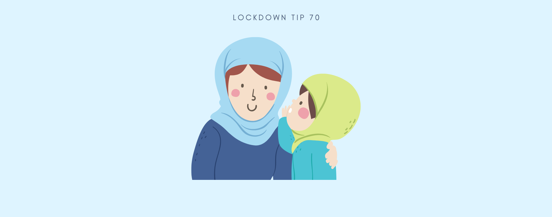MCSA Lockdown Tip 70